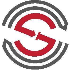 SustainPower Support
